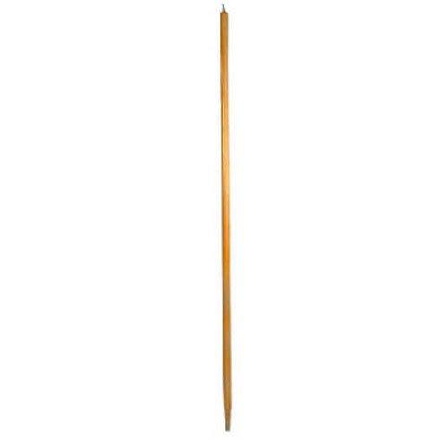 Bruner-Ivory 22351 51-Inch Lawn Leaf Rake Handle
