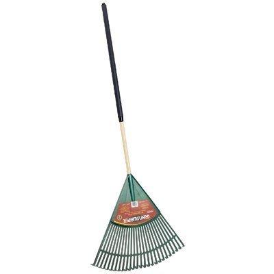 SEPTLS0271925000 - Jackson professional tools Lawn Rakes - 1925000