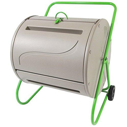49 cu ft Tumbler Composter