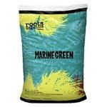 Roots Organics Marine Green Compost 1 cu ft  72Plt