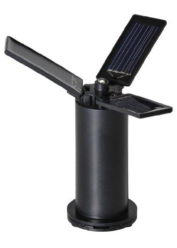Russco lll GD123381 Solar Gazing Ball LED Insert