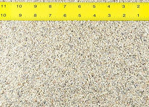 1 Quart Coarse Sand For Succulent Bonsai Treeamp Carnivorous Plant Soil Mix