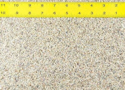 2 Gal Coarse Sand For Succulent Bonsai Treeamp Carnivorous Plant Soil Mix