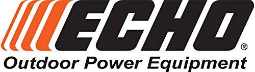Echo A556000401 Genuine Clutch Drum CS-370 CS-400 CS-370F CS-400F Free EBOOK - Your Lawn Lawn Care -