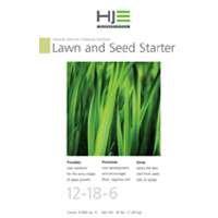 HOWARD JOHNSONS 7420 Lawn Seed Starter Spray