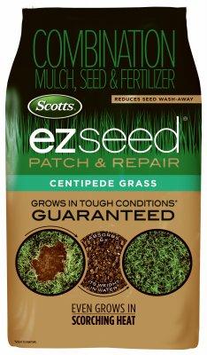 Scotts Lawns 17542 Scotts Coverage EZ Seed Lawn Repair 10 lb255 sq ft