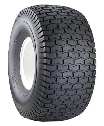 Carlisle Turf Saver Lawnamp Garden Tire - 23x1050-12