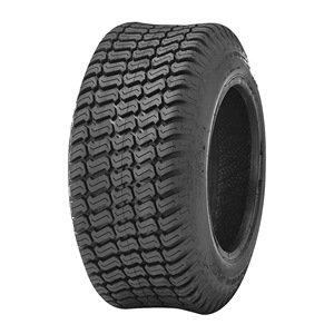 Hi-Run LG Turf Lawn Garden Tire -20800-8