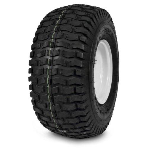 Kenda K358 Turf Rider Lawn And Garden Bias Tire - 16650-8