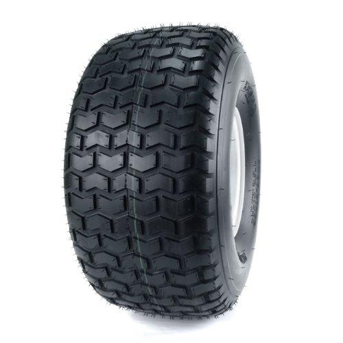 Kenda K358 Turf Rider Lawn And Garden Bias Tire - 2010-8