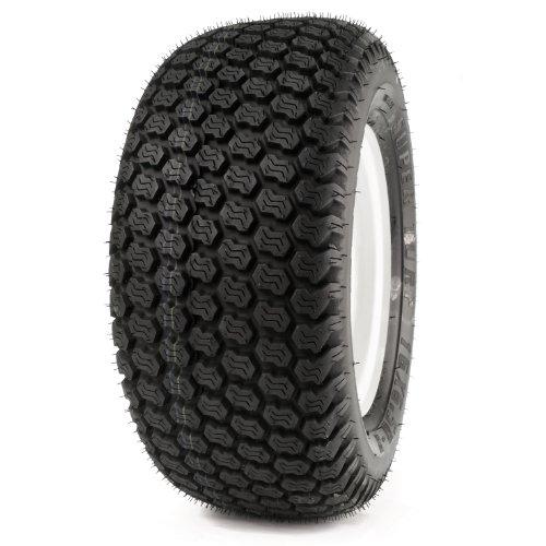 Kenda K500 Super Turf Lawn And Garden Bias Tire - 16650-8