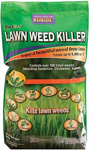 Bonide 60426 Lawn Weed Killer 10 lbs