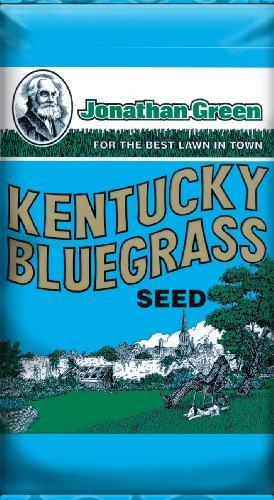 Jonathan Green 11180 Kentucky Bluegrass Tall Fescue Grass Blue