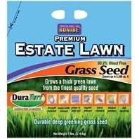 Bonide 60244 Premium Estate Grass Seed 7-pound