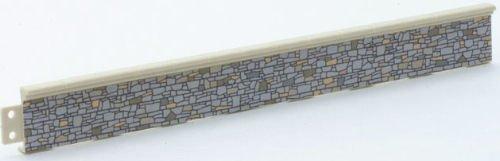 Peco LK-61 Platform Edging Stone