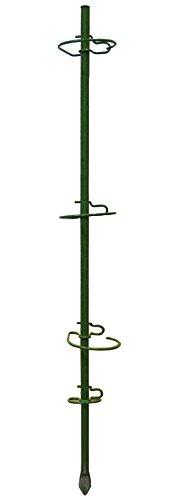 Multistake Set - Tomato Stake - Vine Plants - Vegetable Holder - Vertical Gardening - Tomato Planting - Garden