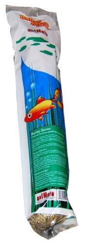 Animate Barley Straw For Fish Pond 60g
