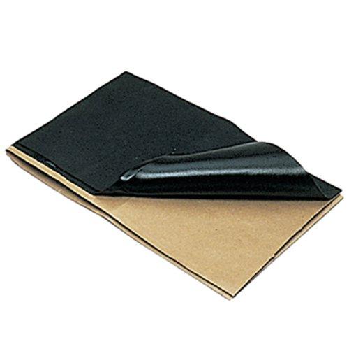 Beckett Lp1 Epdmpvc Liner Patch Kit