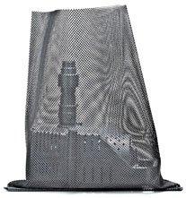 PONDMASTER Mesh Pump Bags SUP33010 Small 18x24
