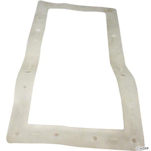 Waterway 711-9510 Renegade Pool Skimmer Gasket For Faceplate