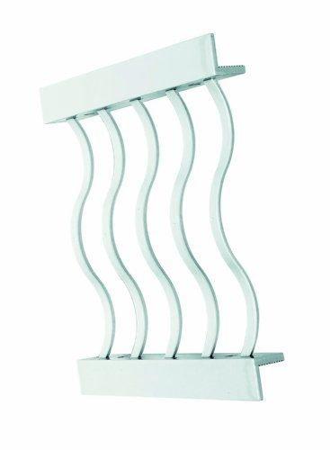 Hydro Tools Swimline 8959 Pool Skimmer Screen Standard And Wide Mouth po455k5u 7rk-b237029