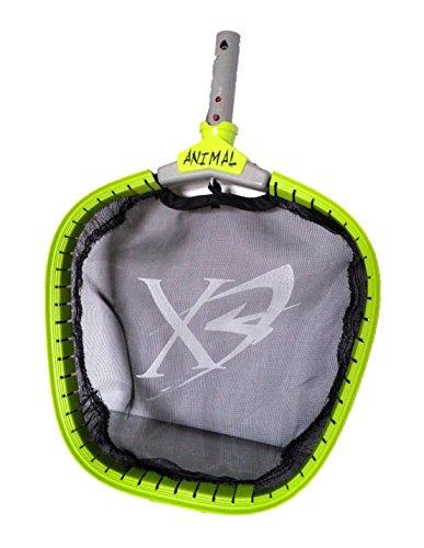 Oreq Pro Animal Leaf Skimmer