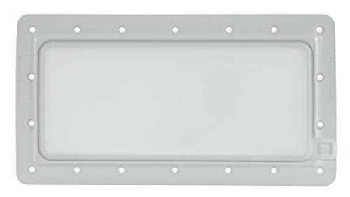 Super-Pro Skimmer Door AG1091 by Super Pro