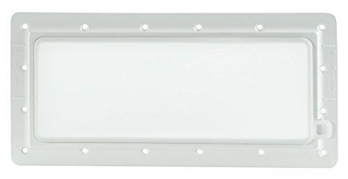 Super-Pro Skimmer Door IG1085