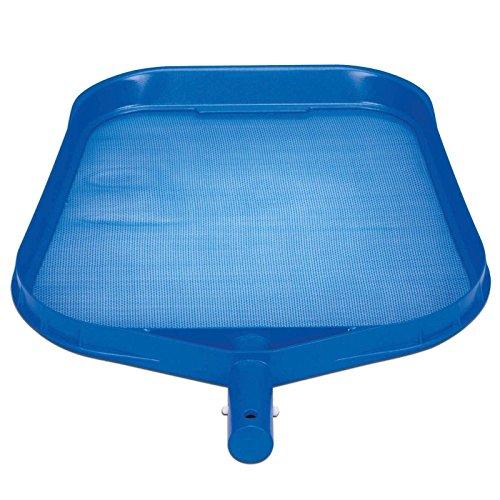 Intex Leaf Skimmer Mesh Pool Spa Hot Tub Cleaner Leaf Rake Net 2014 Model