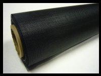 Super Screen 60 Inch X 25 Ft Black 1714 Mesh
