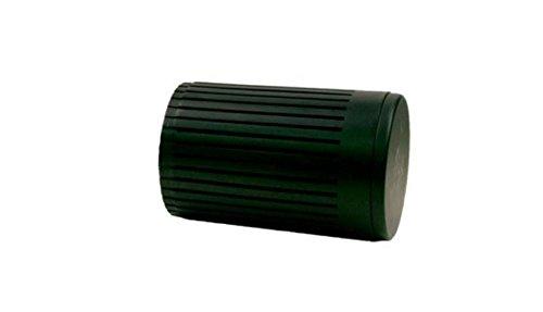 Tetrapond 26579 Cylinder Prefilter For Water Garden Pumps