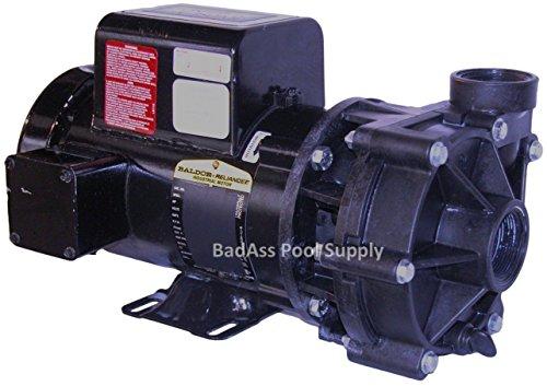 Performancepro Pumps C14-44 Low Rpm Cascade Pump po455k5u 7rk-b237236