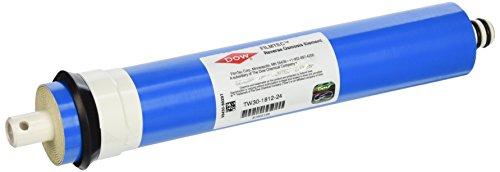 Filmtec TW30-1812-24 RO Reverse Osmosis Membrane 1-Pack