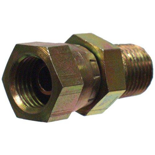 Apache Hoseamp Belting 39004375 12x12 Pipe Swivel