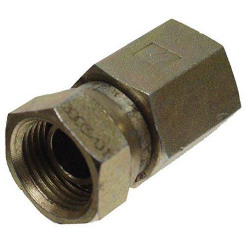 Apache Hoseamp Belting 39004700 38x38 Pipe Swivel