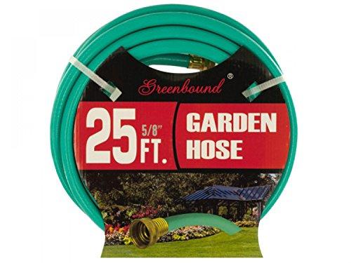 Wholesale 3 Layer Pvc Garden Hose - Set of 6 Outdoor Living Garden Tools