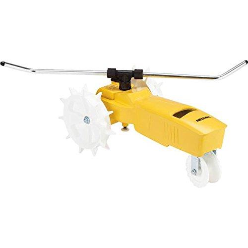 Nelson Traveling Tractor Sprinkler - 1 Each