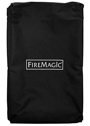 Fire Magic 3275-5F Countertop Side Burner Cover