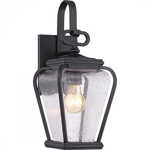 Quoizel PRV8406K Province Outdoor Lantern