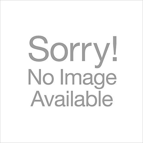 Hinkley Lighting  54000BZLED30 85-Inch LED Outdoor Spot Light Landscape Bronze Finish