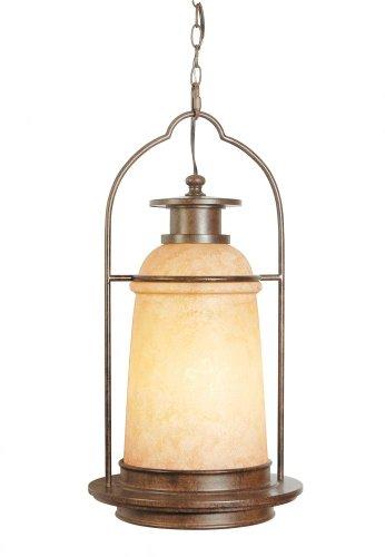 Craftmade Outdoor Lighting Model-Z4721-98