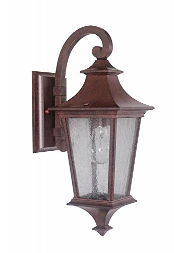 Craftmade-Outdoor Lighting-Z1354-98-LED