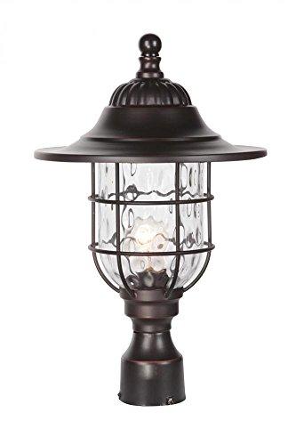 Craftmade-Outdoor Lighting-Z5825-88