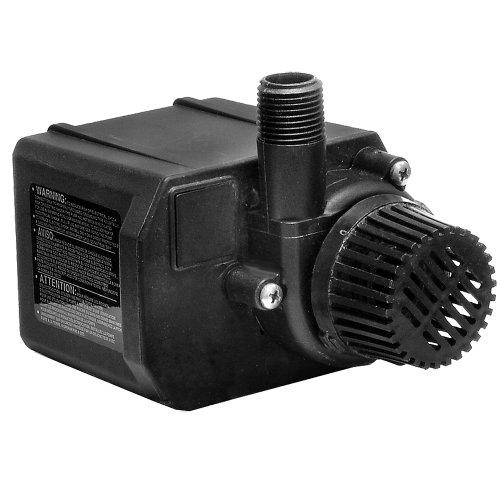 Beckett G535ag 535 Gph Submersible Pump