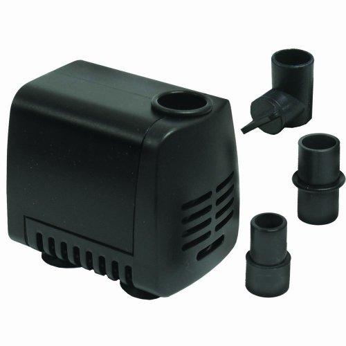Beckett M130aul 130 Gph Fountain Pump