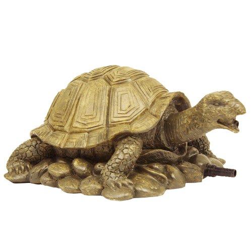 Beckett Tt510 Pond Turtle Spitter