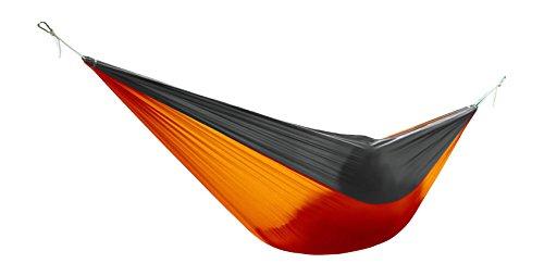 Yes4all Double And Single Hammocks- Ultralight Portable Nylon Parachute Hammock For Light Travel Camping Hiking