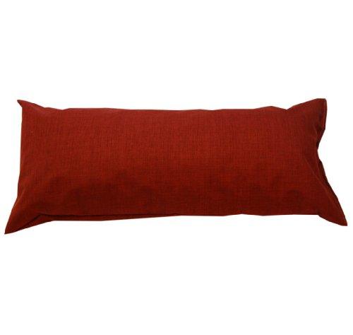 Algoma 137sp-4 Hammock Pillow Cherry Rave