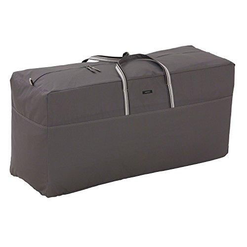 Ravenna Patio Cushion Storage Bag