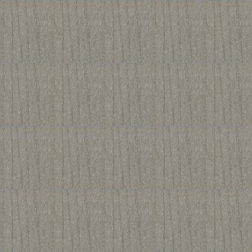 EZPro123 6 Aluminum Picnic Table Dove Gray